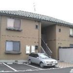 亘理町 賃貸アパート 亘理町逢隈鹿島字町東 メゾンセルリアD棟202号室 3DK 家賃56000円