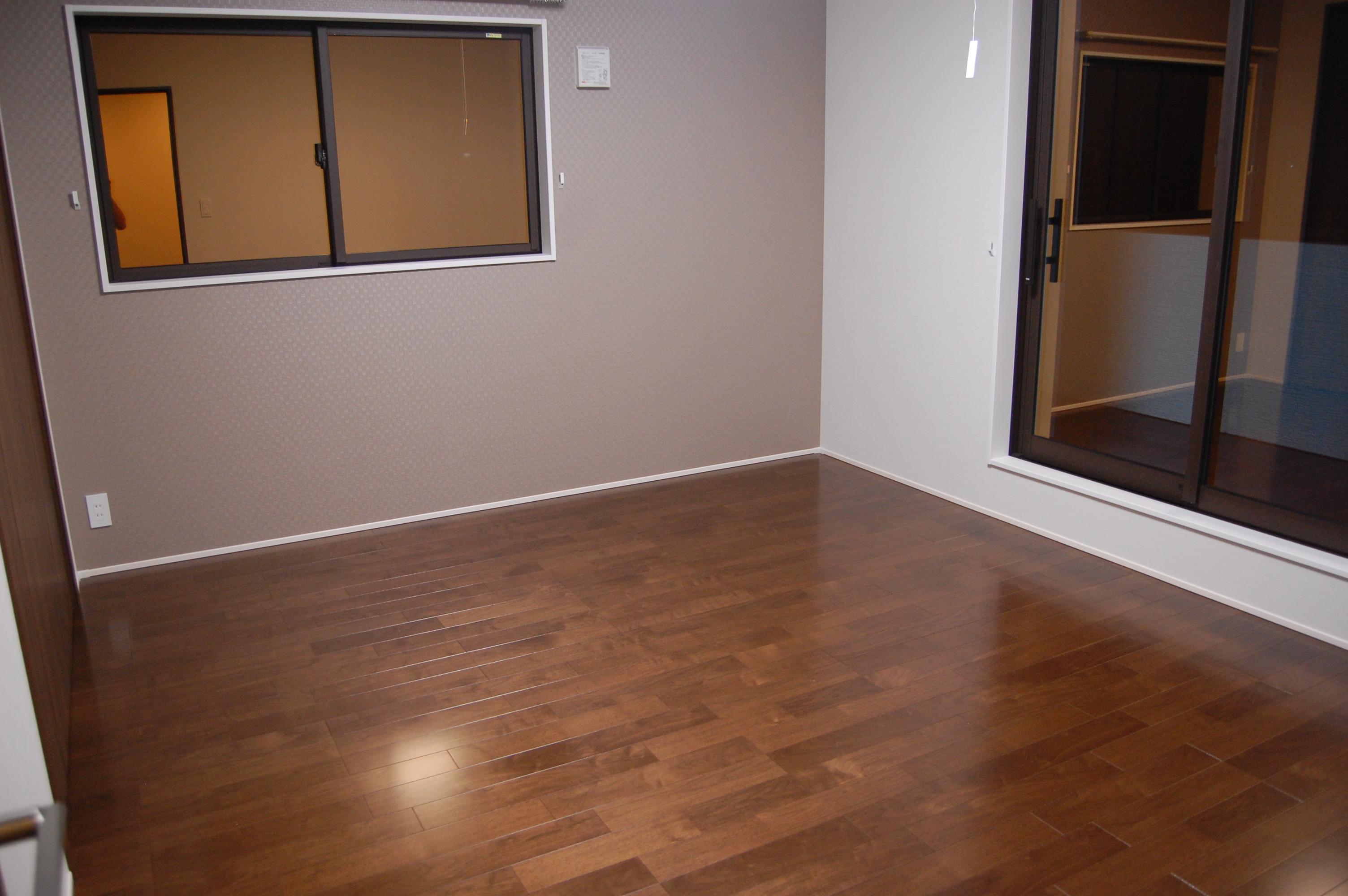 新築住宅完成例 (334)