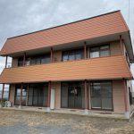 賃貸アパート コーポ斎藤 3号棟 3-1 間取り2K 賃料38,000円 敷金 2ヶ月